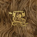 Buy Super Furry Animals - Sfa At The Bbc Mp3 Download