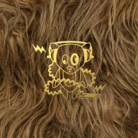 Purchase Super Furry Animals - Sfa At The Bbc