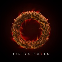 Purchase Sister Hazel - Fire