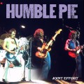 Buy Humble Pie - Joint Effort Mp3 Download