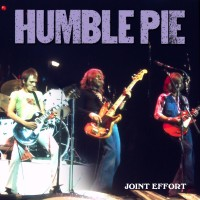 Purchase Humble Pie - Joint Effort