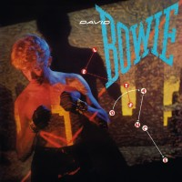 Purchase David Bowie - Let's Dance (Remastered Version)
