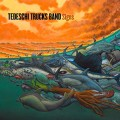 Buy Tedeschi Trucks Band - Signs Mp3 Download
