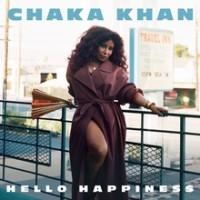 Purchase Chaka Khan - Hello Happiness