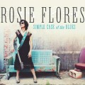 Buy Rosie Flores - Simple Case Of The Blues Mp3 Download