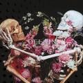 Buy Delain - Hunter's Moon Mp3 Download