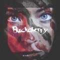 Buy Buckcherry - Warpaint Mp3 Download