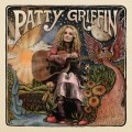 Buy Patty Griffin - Patty Griffin Mp3 Download