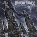 Buy Misery Index - Rituals of Power Mp3 Download