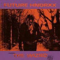 Purchase Future - Future Hndrxx Presents: The WIZRD
