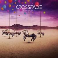 Purchase Crossfade - Carousel
