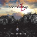 Buy Another Age - The Crossing Mp3 Download