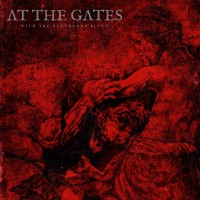 Purchase At The Gates - With The Pantheons Blind (EP)
