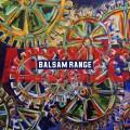 Buy Balsam Range - Aeonic Mp3 Download