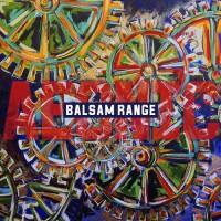 Purchase Balsam Range - Aeonic
