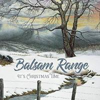 Purchase Balsam Range - It's Christmas Time (EP)
