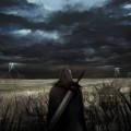 Buy Black Sun Tales - A Wanderer's Stories Mp3 Download