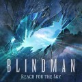 Buy Blindman - Reach For The Sky Mp3 Download