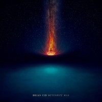 Purchase Brian Cid - Meteorite Man