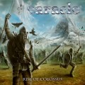 Buy Earacle - Rise Of Colossus Mp3 Download