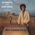 Buy Hany Mehanna - The Miracles Of The Seven Dances (Reissue 2018) Mp3 Download