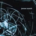 Buy Jeroen Search - Monism Mp3 Download