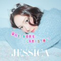 Buy Jessica - One More Christmas (CDS) Mp3 Download