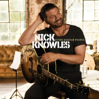 Purchase Nick Knowles - Every Kind Of People