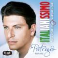 Buy Patrizio Buanne - Italianissimo Mp3 Download