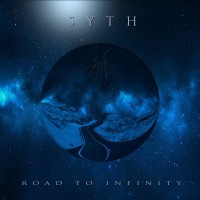 Purchase Syth - Road To Infinity