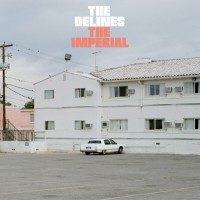 Purchase The Delines - The Imperial