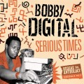 Buy VA - Serious Times (Bobby Digital Reggae Anthology Vol. 2) Mp3 Download
