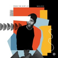 Purchase Waajeed - From The Dirt