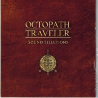 Purchase Yasunori Nishiki - Octopath Traveler Sound Selections