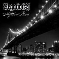 Purchase Negativity - Nighttime Music (EP)