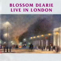 Purchase Blossom Dearie - Live In London Vol. 1