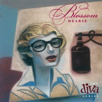 Purchase Blossom Dearie - The Diva Series