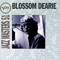 Purchase Blossom Dearie - Verve Jazz Masters 51