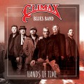 Buy Climax Blues Band - Hands Of Time Mp3 Download