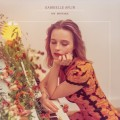 Buy Gabrielle Aplin - My Mistake (Piano Version) (CDS) Mp3 Download