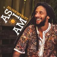 Purchase Julian Marley - As I Am