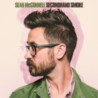 Purchase Sean McConnell - Secondhand Smoke