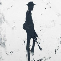 Purchase Gary Clark Jr. - This Land