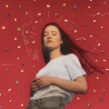Buy Sigrid - Sucker Punch Mp3 Download