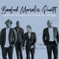 Buy Branford Marsalis Quartet - The Secret Between the Shadow and the Soul Mp3 Download
