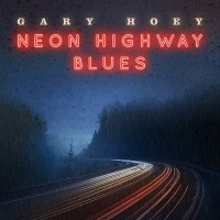 Purchase Gary Hoey - Neon Highway Blues