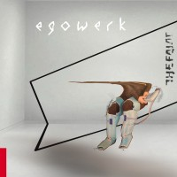 Purchase The Faint - Egowerk