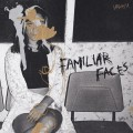 Buy Vanish - Familiar Faces Mp3 Download