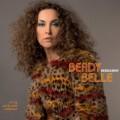 Buy Beady Belle - Dedication Mp3 Download