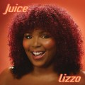 Buy Lizzo - Juice (CDS) Mp3 Download